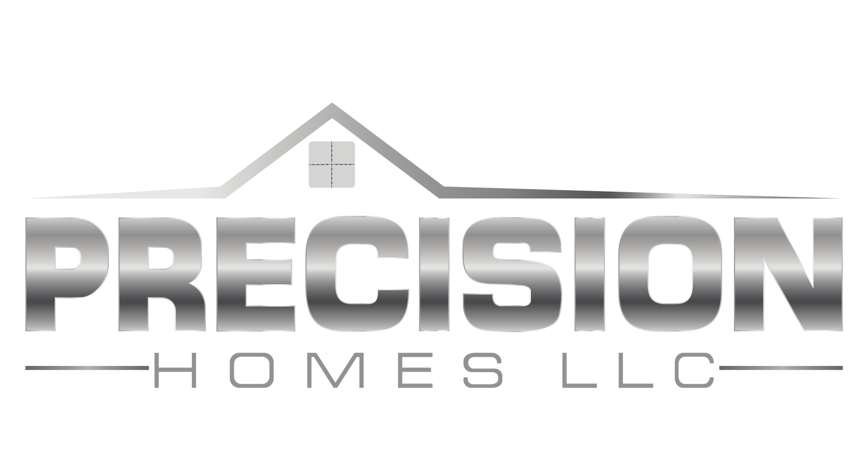 Precision Homes, LLC